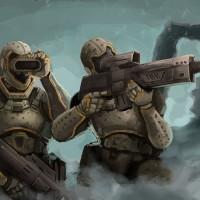 SniperTeamLarge (1)