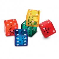 double-dice