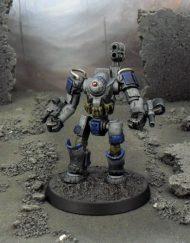 MastergunzEpsilonMech1